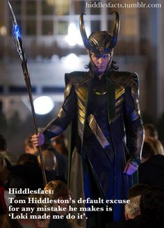 If you'll excuse me, I have to go destroy Jotunheim.