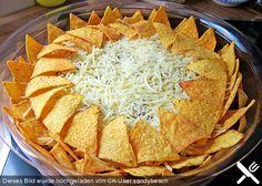 Weltbester Tacosalat, ein schmackhaftes Rezept aus der Kategorie Eier & Käse. Bewertungen: 128. Durchschnitt: Ø 4,5.