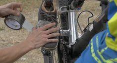 Semper FI Moutain Bike Camp - VIDEO - http://mountain-bike-review.net/mountain-bikes/semper-fi-moutain-bike-camp-video/ #mountainbike #mountain biking