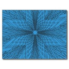 Artwithinmyheart: Gifts: Fractal Art: Zazzle.com Store