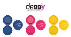 Novità Debby estate 2014 ombretto capelli Color Shatush Oggi vi parlerò di un nuovo prodotto Debby, un ombretto… ma non serve a truccare gli occhi! Con colorSHATUSH, infatti, potrete truccare i vostri capelli e ottenere un effetto vivace e all'ultima moda con pochi, semplici passaggi! Grazie a questo nuovo prodotto, …