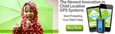 Your Child's Personal GPS Locator    Want to know where your child is right now? You can, it's easy! You can watch the movement of your child, anytime, anywhere  from your web enabled smartphone or computer.