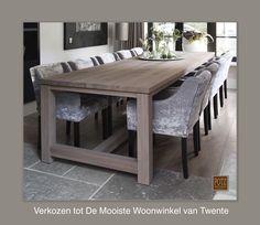 POTZ WONEN De mooiste Woonwinkel van Twente  Textielstraat 28 7483 PB Haaksbergen bedrijventerrein Stepelo Verkozen tot mooiste woonwinkel van Twente.