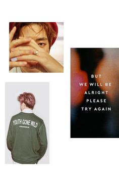 """JaeMark // NCT Jaehyun x NCT Mark // """"But We Will Be Alright, Please Try Again"""" wallpaper"""