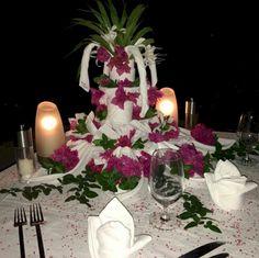JA Manafaru table extravaganza Maldives, Table Decorations, Furniture, Home Decor, Art, The Maldives, Art Background, Decoration Home, Room Decor