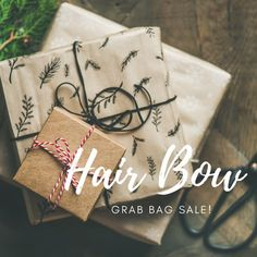 """Heather 