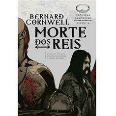 Bernard Cornwell. Cs book 6