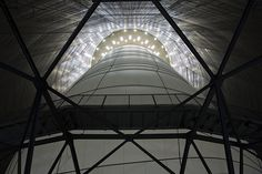 Christo_BIG-AIR-PACKAGE_Gasometer_Oberhausen_2013_Foto_Wolfgang_Volz