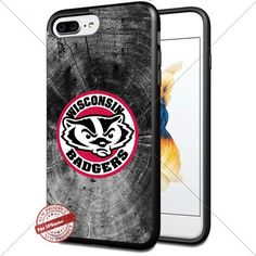 NCAA,Wisconsin BadgersWood-Old-Dark-Pattern, Cool iPhone ... https://www.amazon.com/dp/B01N48JXGL/ref=cm_sw_r_pi_dp_x_LnoqybF1AGH3X