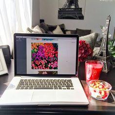 Anni (@fashionhippieloves) • Instagram-foto's en -video's Videos, Laptop, Electronics, Instagram, Laptops, Video Clip, Consumer Electronics
