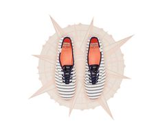 http://www.oasis-stores.com/keds-stripe-trainer/footwear/oasis/fcp-product/5723800
