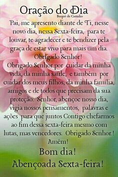 Periodic Table, Prayers, Good Morning Friday, Thank You Lord, So True, Wisdom Words, Lovers, Amigos, Flowers