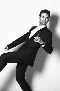 Juan Mata.. *matalopelope*
