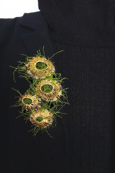 Jewelry, Fashion, Fabric Ribbon, Ribbons, Moda, Jewlery, Bijoux, Fashion Styles, Schmuck