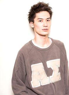 Hichiro
