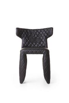 Monster Chair | Moooi.com