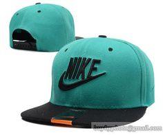 cc4b0d9f6b6 13 Best deez hats images