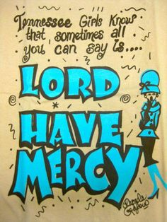 """About the same as, """"Oh my gosh...seriously."""" And/or an actual prayer for the Lord to PLEASE take some pity on you, and help you out with this mess."""