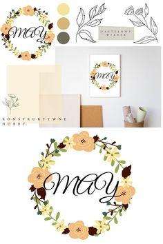 #8 MAJOWY WIANEK. PASTELOWY Plakaty do druku oraz grafiki i obrazy do pobrania za darmo są prostym i niezawodnym sposobem na odświeżenie mieszkania i przywitanie Wiosny. To proste! Pobierz, wydrukuj w domu, powieś na ścianie i ciesz się najpiękniejszym miesiącem w roku. Diy, Free, Home Decor, Decoration Home, Bricolage, Room Decor, Do It Yourself, Home Interior Design, Homemade