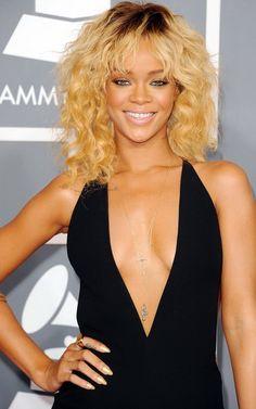 Rihanna ......... <3