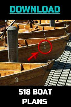 Download 518 Boat Plans | boat | boats | boatlife | boattrip | boatparty | Boatride | boatshow | Boathouse | boatsandhoes | boatinglife | boatday | boattour | boate | boatfishing | boatbuilding | WoodenBoatWednesday | boatpose | boatarte | woodenboat | woodenboats | woodenboatsarebetter | woodenboatbuilding | woodenboatfestival | woodenboatrestoration Wooden Sailboat, Wooden Boats, Wooden Boat Building, Building A House, Some Love Quotes, Model Boat Plans, Plywood Boat Plans, Sailing Catamaran, Build Your Own Boat