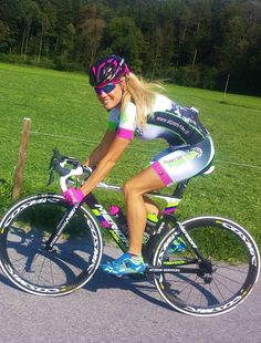 Kristin@...workout today