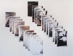 Andrea Longacre-White, Not Yet Titled