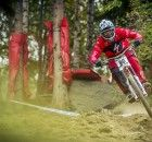 Final practice day for riders in Hafjell this weekend | Dirt - Mitch Ropelato