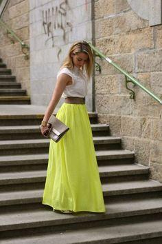 http://www.fashionfreax.net/outfit/462855/Neon-hippie
