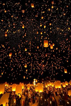 Super travel photography thailand lantern festival 62 Ideas - festival ideas lantern photography super thailand travel - New 668995719633084601 Floating Lanterns, Sky Lanterns, Cute Wallpapers, Wallpaper Backgrounds, Nature Photography, Travel Photography, Landscape Photography, Festival Photography, Belle Photo