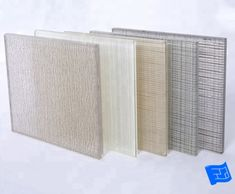 Learn the advantages of different types of window glass that are available before you order your windows Wired Glass, Clear Glass, Types Of Window Glass, Tea Cup Display, Window Glazing, Mirror House, Laminated Glass, Translucent Glass, Plastic Glass