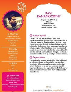 marathi brochure format beautiful top 03 samples of marriage biodata format ms word and pdf of marathi brochure format Resume Format Free Download, Biodata Format Download, Marriage Images, Marriage Proposals, Curriculum Vitae Format, Marriage Biodata Format, Bio Data For Marriage, Brochure Format, Brochure Ideas