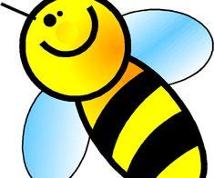 Μαθαίνω για τις μέλισσες     Ένα βιβλιαράκι όπου   διαβάζω και μαθαίνω για τις μέλισσες.     Κατεβάζω τις εικόνες, κόβω γύρω γύρω   και κ... Tigger, Disney Characters, Fictional Characters, Blog, Blogging, Fantasy Characters