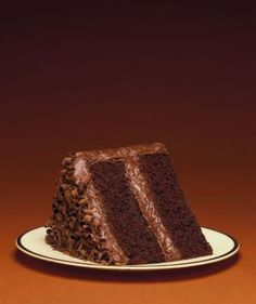 Diabetic Cakes & Desserts