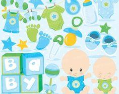 80% de uso comercial de Venta Baby boy Imágenes por PremiumClipart