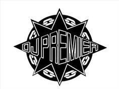 My favorite beats to rap on by Dj Premier. To learn how to freestyle rap visit: http://tofreestyle.com/
