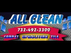 CARPET UPHOLSTERY CLEANING IN FARMINGDALE NJ 732 492 3300 FASTEST DRYTIMES!
