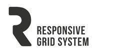 Responsive Grid System – Fluid grid CSS framework for responsive websites