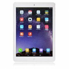 ONDA V919 3G Air MTK8392 Octa Core 9.7 Inch IPS Android 4.4 Tablet #v919 #air #onda #tablet #ingameplay
