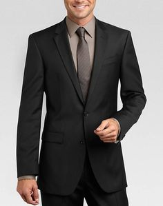 suits father of the bride - Google Search
