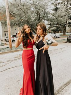 homecoming pictures A-line Long Simple Prom Dresses Floor-length Cheap Evening Dresses, Cheap Prom Dresses, Dance Dresses, Homecoming Dresses, Dress Prom, Wedding Dress, Homecoming Pictures, Prom Photos, Prom Pics
