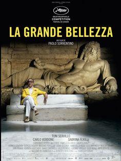 A Rome, dans la splendeur de lété. Séducteur impénitent, Jep Gambardella est de toutes les soirées et de toutes les fêtes de la cité éternelle. ...