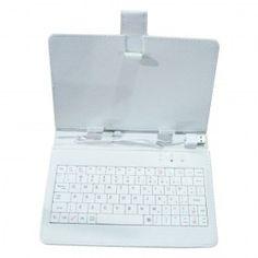 OEM Universal Keyboard & Stand Case 7