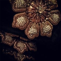 Best Aari Work Designs | #Fashion #Apparels