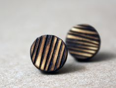 Decay & Renewal | Handcrafted Jewelry By Victoria Ramos