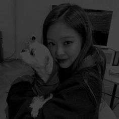 Blackpink Fashion, Bad Girl Aesthetic, Jennie Blackpink, Foto Bts, Jikook, Bae, Korea, Kpop, Icons