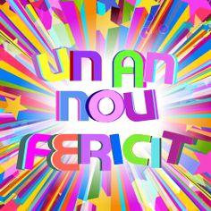 Un An Nou Fericit  http://ofelicitare.ro/felicitari-de-anul-nou/un-an-nou-fericit-717.html
