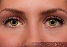 فرشلوک Gemstone Green