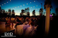 Wedding Photography | Summer Time Wedding | Valencia Country Club | Beautiful Wedding Venue | Hot Pink & Purple Wedding |