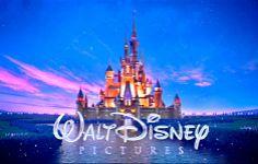 Walt Disney HD Wallpaper Picture